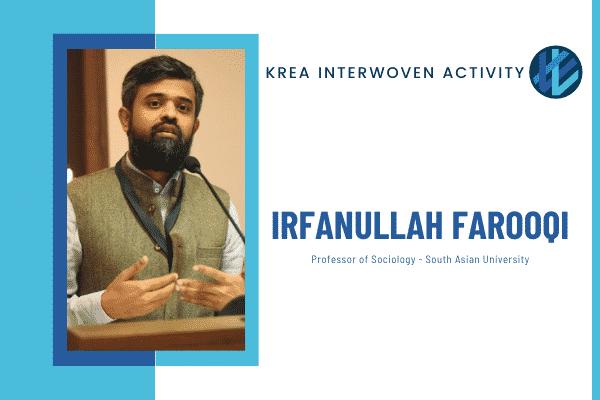 Exploring poetry, politics, religion in Muhammad Iqbal & Faiz Ahmad Faiz's works