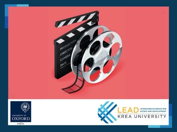 Impact Film Competition 2021 - Deadline extended