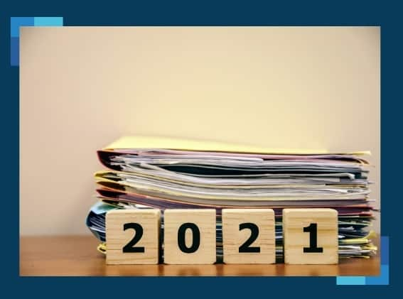 IWWAGE hosts gLOCAL Evaluation Week 2021