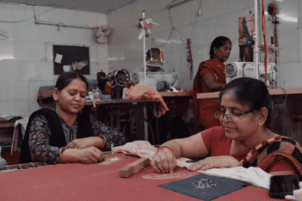Working or Not: What determines women's labour force participation in India?
