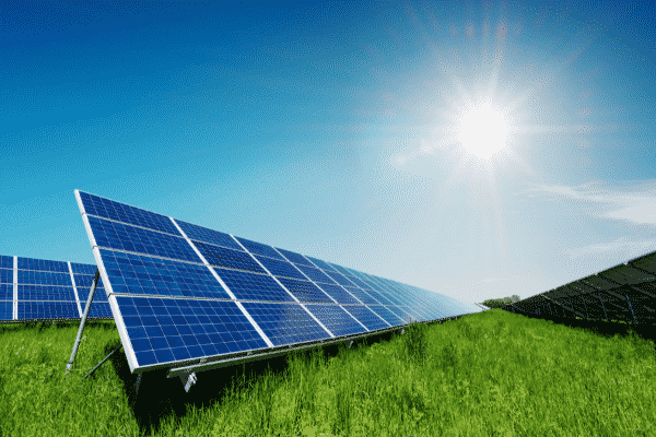 Unlocking India's green recovery: Bridging global approaches with local priorities
