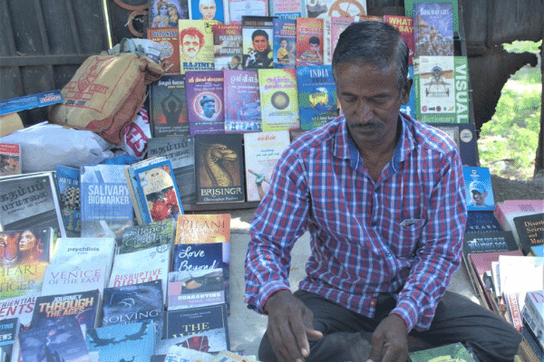 Emerging insights from digital solutions in financial inclusion