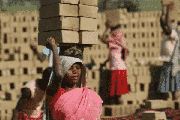 Intersecting identities have significant effects on women's participation in labour force, says study