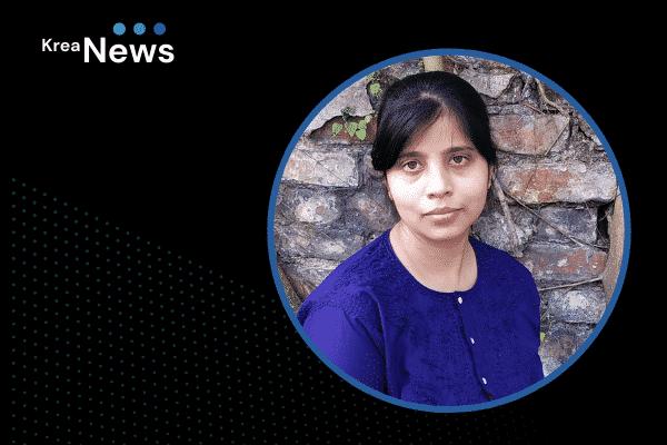 Prof Kalpita Bhar Paul joins 'Environmental Values' journal as Associate Editor