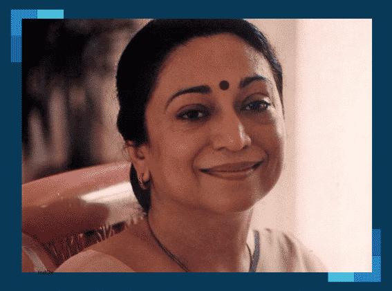 Dr Meenakshi Gopinath joins Krea's Board of Management