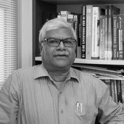 Kamal Ghosh Ray