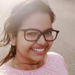 Priyanka-Menon