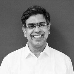 Suresh Venkataraman