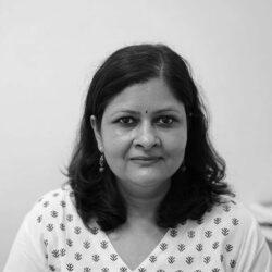 Vijaya C Subramanian
